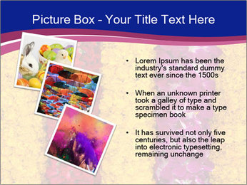 0000079675 PowerPoint Template - Slide 17
