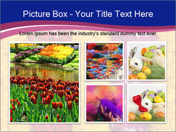 0000079675 PowerPoint Template - Slide 19