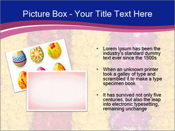 0000079675 PowerPoint Template - Slide 20