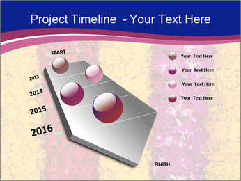 0000079675 PowerPoint Template - Slide 26