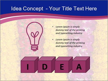 0000079675 PowerPoint Template - Slide 80