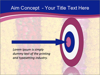 0000079675 PowerPoint Template - Slide 83