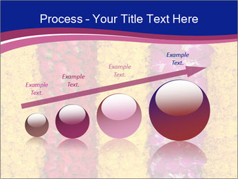 0000079675 PowerPoint Template - Slide 87