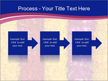 0000079675 PowerPoint Template - Slide 88