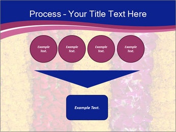 0000079675 PowerPoint Template - Slide 93