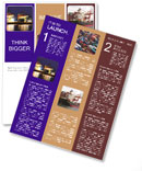 0000079676 Newsletter Templates