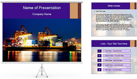 0000079676 PowerPoint Template