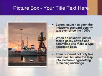 0000079676 PowerPoint Template - Slide 13