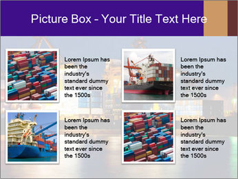0000079676 PowerPoint Template - Slide 14