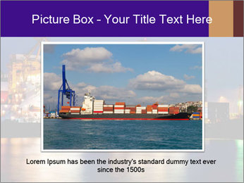 0000079676 PowerPoint Template - Slide 15