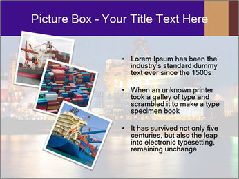 0000079676 PowerPoint Template - Slide 17