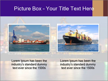 0000079676 PowerPoint Template - Slide 18