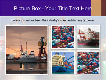 0000079676 PowerPoint Template - Slide 19