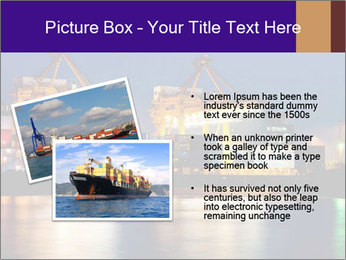 0000079676 PowerPoint Template - Slide 20