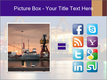 0000079676 PowerPoint Template - Slide 21