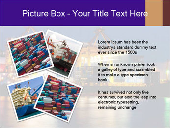 0000079676 PowerPoint Template - Slide 23