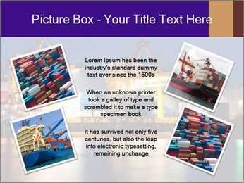 0000079676 PowerPoint Template - Slide 24