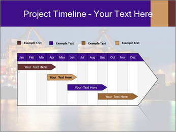 0000079676 PowerPoint Template - Slide 25