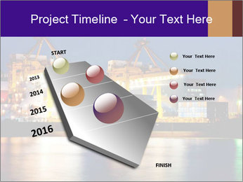 0000079676 PowerPoint Template - Slide 26