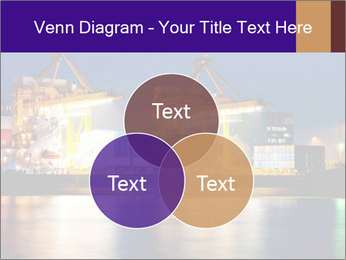 0000079676 PowerPoint Template - Slide 33