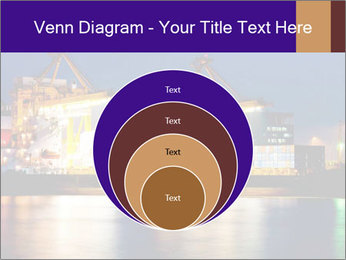 0000079676 PowerPoint Template - Slide 34