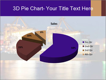 0000079676 PowerPoint Template - Slide 35