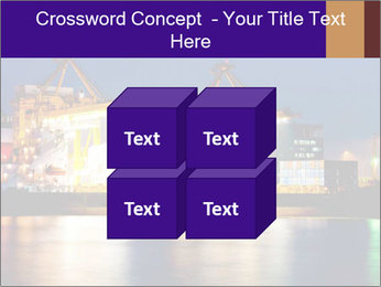 0000079676 PowerPoint Template - Slide 39