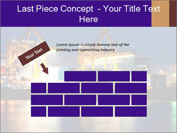 0000079676 PowerPoint Template - Slide 46