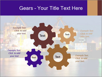 0000079676 PowerPoint Template - Slide 47