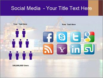 0000079676 PowerPoint Template - Slide 5