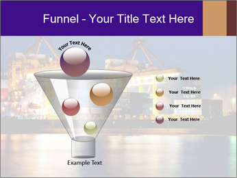 0000079676 PowerPoint Template - Slide 63