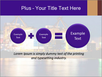 0000079676 PowerPoint Template - Slide 75