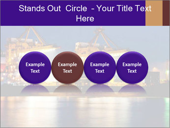 0000079676 PowerPoint Template - Slide 76