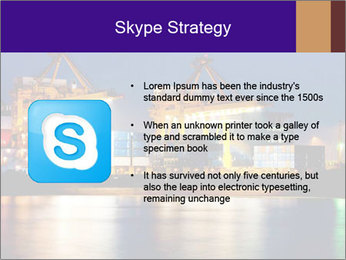 0000079676 PowerPoint Template - Slide 8