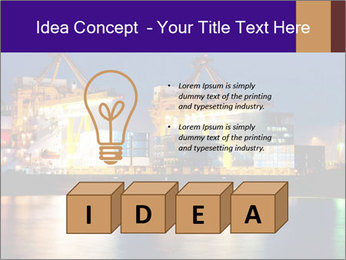 0000079676 PowerPoint Template - Slide 80
