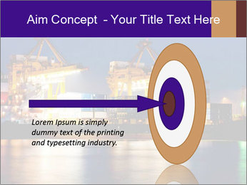 0000079676 PowerPoint Template - Slide 83
