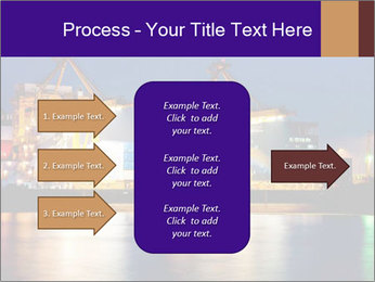 0000079676 PowerPoint Template - Slide 85