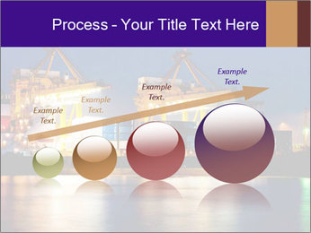 0000079676 PowerPoint Template - Slide 87