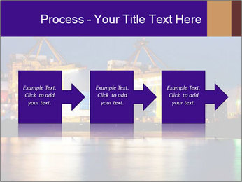 0000079676 PowerPoint Template - Slide 88