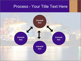 0000079676 PowerPoint Template - Slide 91