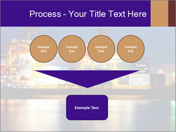 0000079676 PowerPoint Template - Slide 93