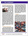 0000079676 Word Templates - Page 3