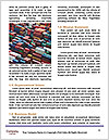 0000079676 Word Templates - Page 4