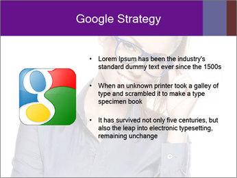 0000079677 PowerPoint Template - Slide 10