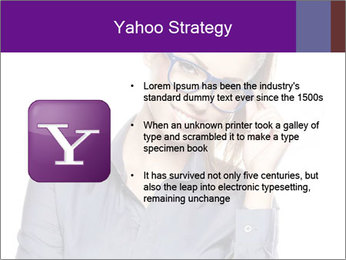 0000079677 PowerPoint Template - Slide 11