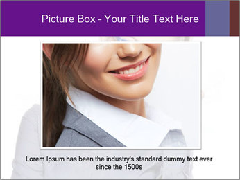 0000079677 PowerPoint Templates - Slide 15
