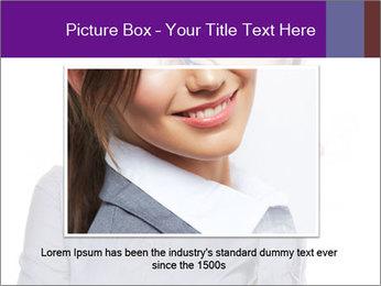 0000079677 PowerPoint Template - Slide 15