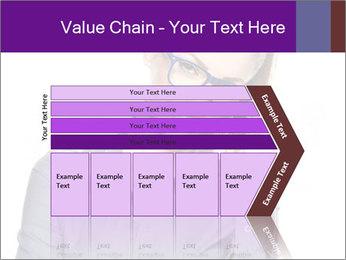 0000079677 PowerPoint Template - Slide 27