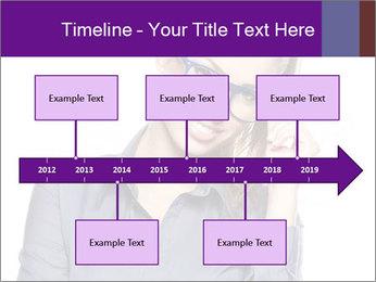 0000079677 PowerPoint Template - Slide 28