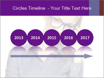 0000079677 PowerPoint Template - Slide 29